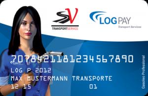 SV-Transportservice