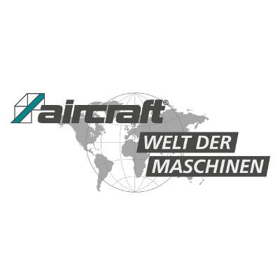 Aircraft Welt der Maschinen, Hohenzell