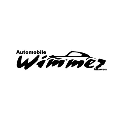 Automobile Wimmer