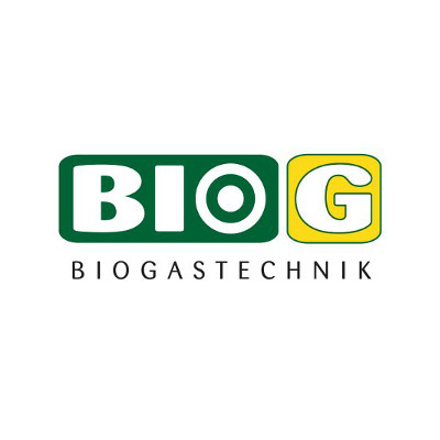 BioG Gasanlagen, Utzenaich