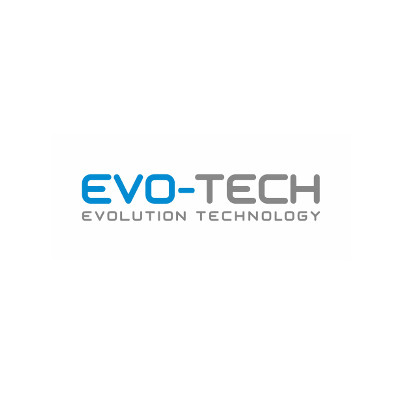 Evo-Technology, St. Georgen im Attergau