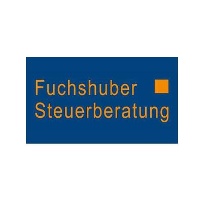 Fuchshuber Steuerberatung, Grieskirchen