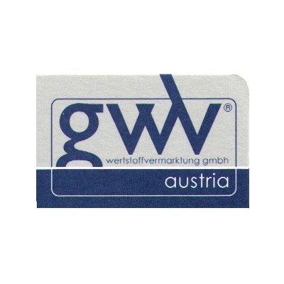 GWV Werkstoffvermarktung, Linz