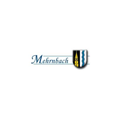 Gemeinde Mehrnbach, Mehrnbach