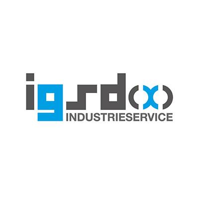 IGSD Industrieservice, Vöcklabruck