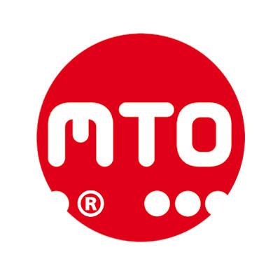 MTO Frachtagentur, Wels