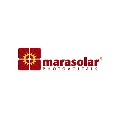 Marasolar GmbH, Reichersberg