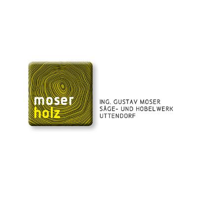Moser Holz, Uttendorf