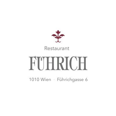 Restaurant Führich, Wien