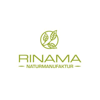 Rinama GmbH, Obernberg am Inn