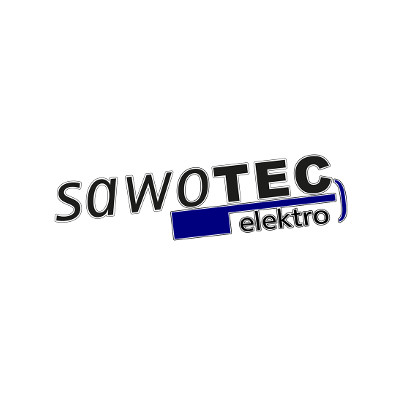 Sawotec Elektro, Hohenzell