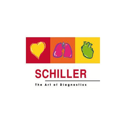Schiller Medizintechnik, Linz