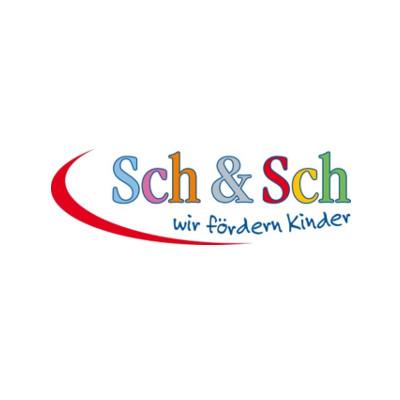 Schmiderer & Schendl, Mehrnbach