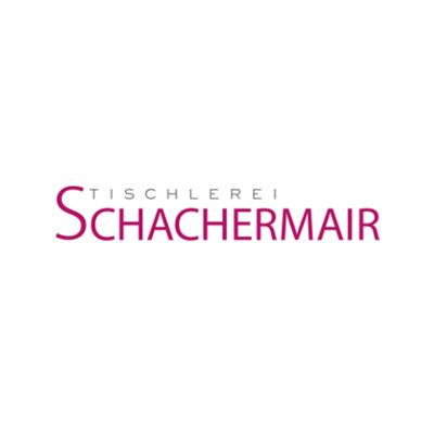 Tischlerei Schachermair, Ort im Innkreis