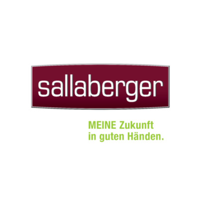 Sallaberger & Partner GmbH, Ried im Innkreis