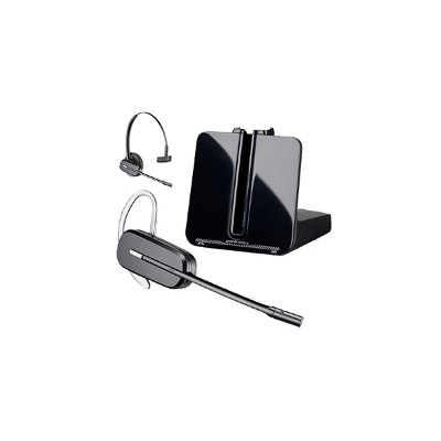 Airphone Plantronics CS540