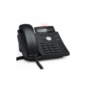 Airphone Snom D305