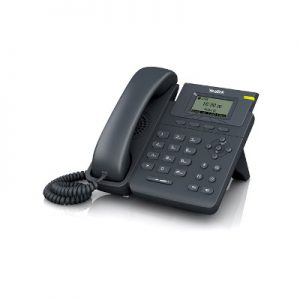 Airphone Yealink T19