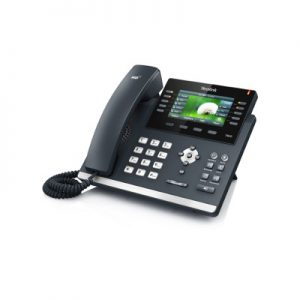 Airphone Yealink T46S