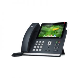 Airphone Yealink T48S