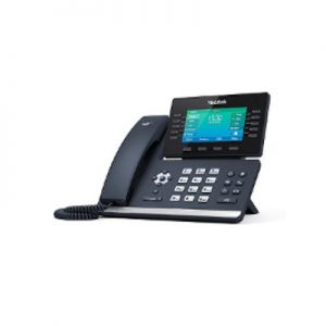 Airphone Yealink T54S