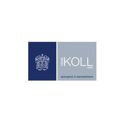 Heinz Koll GmbH, Linz