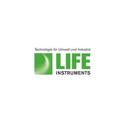 Life Instruments, Aurolzmünster