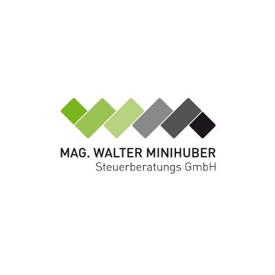 Walter Minihuber Steuerberatung, Grieskirchen