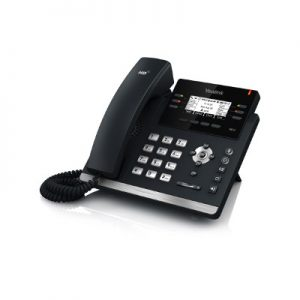 Airphone Yealink T42S