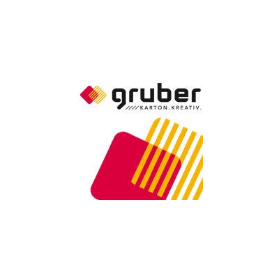 Gruber-Kartonagen