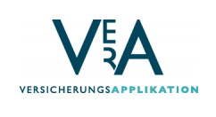 Vera Versicherungsapplikation