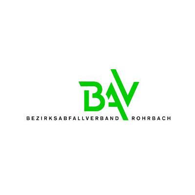 BAV Rohrbach Airphone