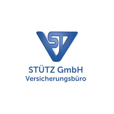 Versicherungsbuero Stuetz