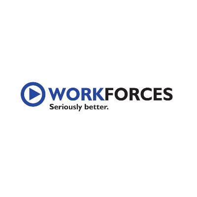 Workforces Airphone