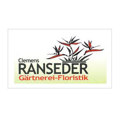 Gärtnerei Ranseder Ort im Innkreis