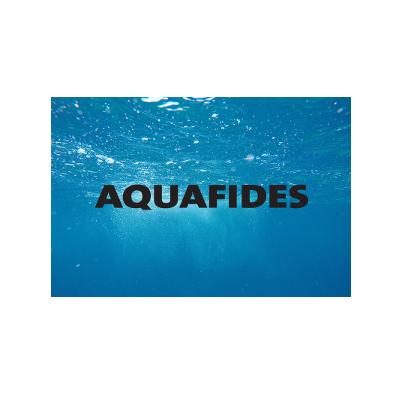 Aquafides Schweiz