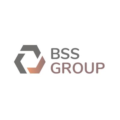 BSS Group Mehrnbach