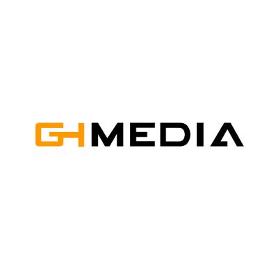 GH Media Scheiblingkirchen