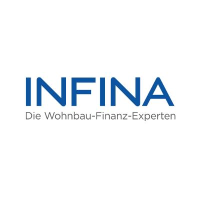 Infina Salzburg