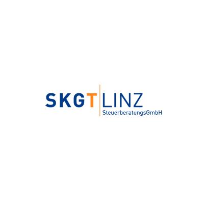 SKGT Linz