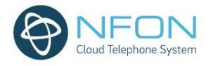 NFON Airphone