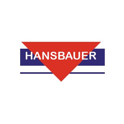 Autodienst Hansbauer Lambrechten