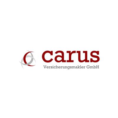 Carus Versicherungsmakler Lieboch