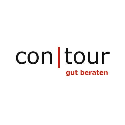 Con Tour GmbH Linz