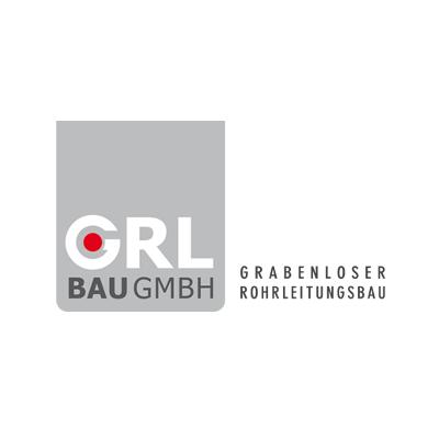 GRL Bau GmbH