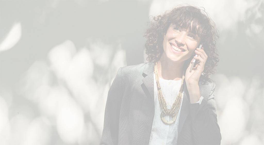 Airphone-Telefonie