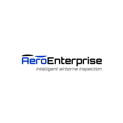 Aero Enterprise