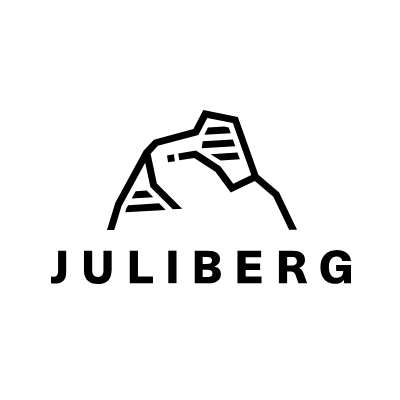 Juliberg Altenfelden