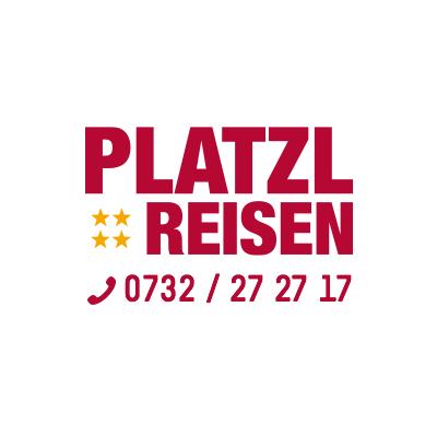 Platzl Reisen Linz