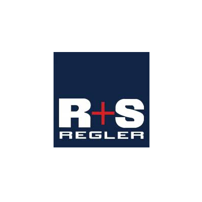R+S Regler Eberschwang